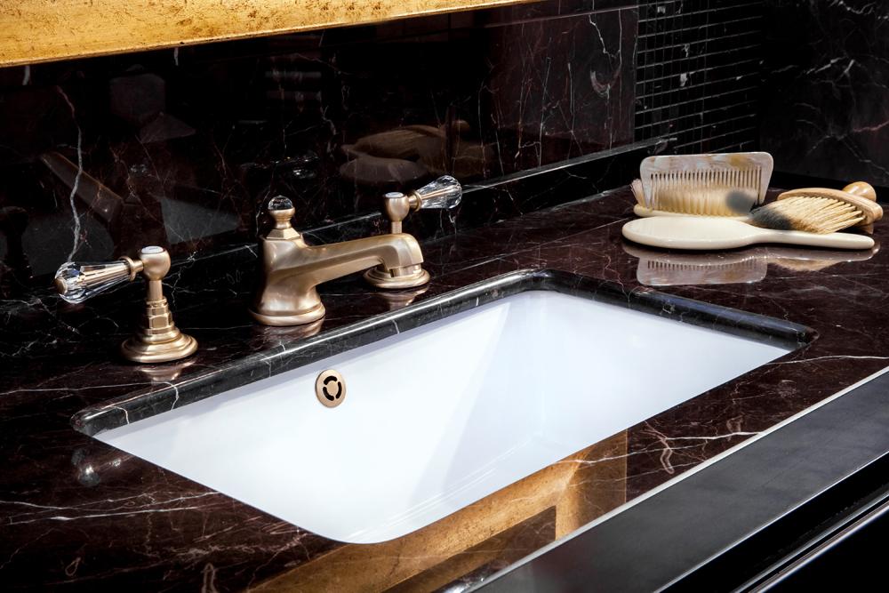 San Antonio Tx Granite Countertops Starting At Per Sf Granite - Bathroom countertops san antonio
